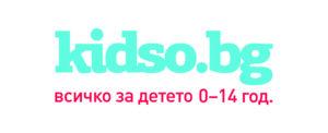 KidsoBG new log.jpg