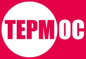 Termos.bg.jpg