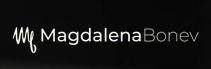 magdalenabonevlogo.png